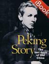 https://books.apple.com/us/book/peking-story/id532081429